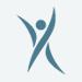 Missing_logo